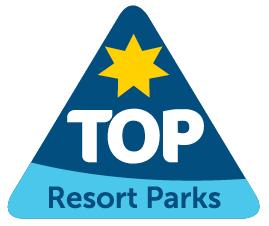 Top Tourist Parks
